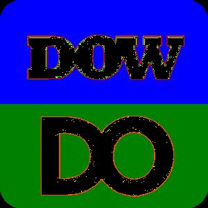 DowDo Net